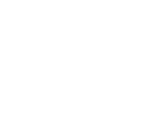 MS Events Management: Top B2B Events Organizer in the UAE