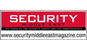 Security ME