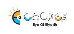 eye-of-riyadh