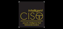 intelligent-CISO