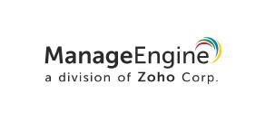 manage-engine