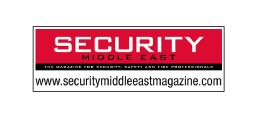 security-me